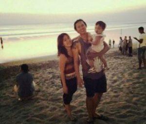 Tips Liburan ke Bali Bawa Bayi (1)