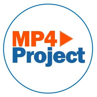 MP4 Project