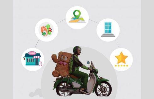 Jasa Pengiriman Paket untuk Bisnis Online