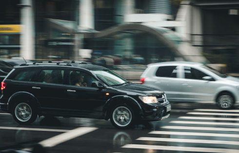 Ternyata Ini Penyebab Pengajuan Gadai BPKB Mobil Jakarta Anda Ditolak