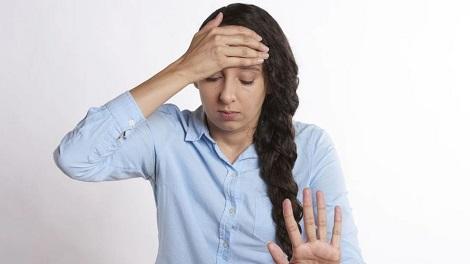 Tips Bagi Anda yang Kesulitan Mengatur Cuti Karyawan